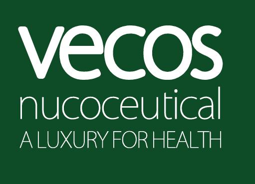 Vecos Nucoceutical